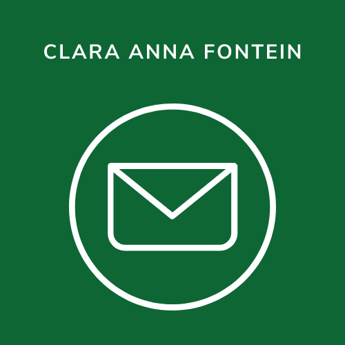 email caf block