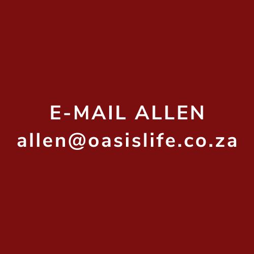 email allen