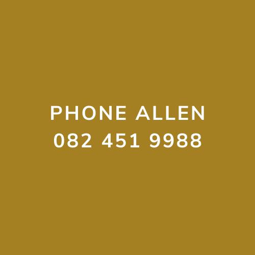 PHONE ALLEN